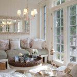دکوراسیون خانه شما در سبک پروانکال