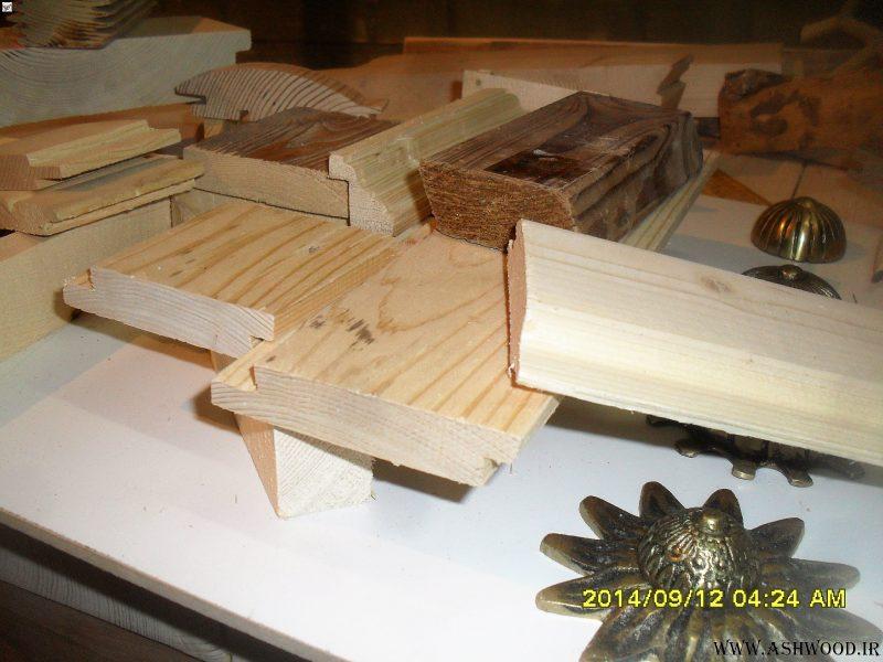 عکس چوب ٬ عکس چوب در کارگاه نجاری فن و هنر ٬ عکس دکوراسیون چوبی٬ عکس کارگاه٬ کارگاه نجاری تهران٬ چوب کاج روسی