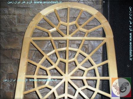 طراحی و ساخت ، تولید گرهچینی ، گره چینی با چوب ، دکوراسیون چوبی سنتی ، اسلیمی ، نقاشی خط با چوب طراحی و ساخت ، تولید گرهچینی ، گره چینی با چوب ، دکوراسیون چوبی سنتی ، اسلیمی ، نقاشی خط با چوب