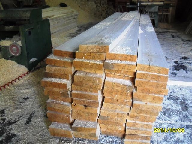 سونای خشک تخته SLP فنلاند سونا خشک پیش ساخته