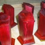 ساخت تندیس موسسه استاندارد