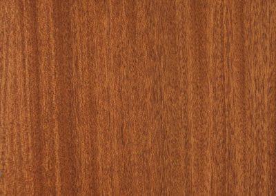 چوب ساپلی افریقایی sapele ، دکوراسیون لوکس و لاکچری
