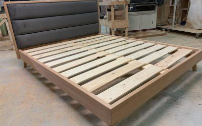 چگونه دکوراسیون چوبی شیک و خاص داشته باشیم ؟