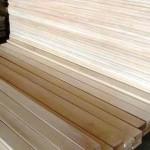 فروش چوب و تخته