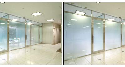 تولید قطعات اتصال شیشه به زمین (اسپیگوت)