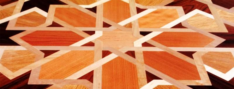 از مبلمان سنتی ( تخت های مشبک ایرانی ) در چه مکانهایی میتوان استفاده کرد ؟