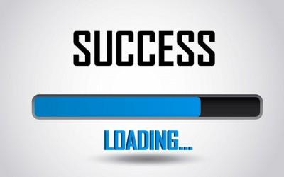 مجموعه مقالات درباره موفقیت در بازاریابی و تبلیغات  PDF