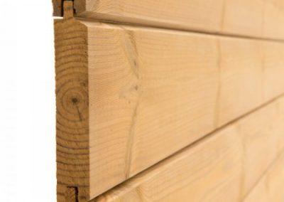 دکوراسیون و نمای ساختمان ترمووود , قیمت ترمووود , ترمووود چیست , قیمت نمای چوب ترمووود , ابعاد چوب ترمووود