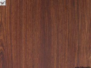 چوب تیک یا ساج