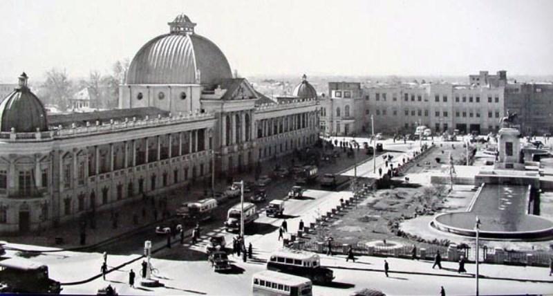 طهران ( تهران )