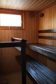 ایده ها و ابتکارات جدید در ساخت سونای خانگی ( سونا سازان )