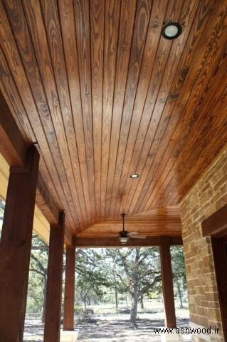قیمت لمبه چوبی , نصاب لمبه چوبی , چوب لمبه , ایده و مدل لمبه چوب کاج