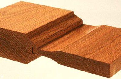 ایده طرح های خاص و جالب , نجاری فن و هنر , انواع درب چوبی کمدی , درب کابینت , درب ورودی با مقاومت بالا دربرابر عوامل مخرب