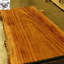 چوب ملچ , قیمت چوب ملچ , رنگ ملچ , روکش ملچ , سرویس خواب ملچ , چوب ملچ گرگان , چوب ملچ چه نوع چوبی است , چوب اوجا , انواعچوب