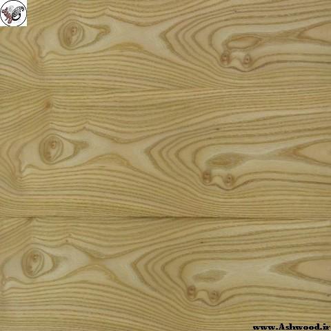صنایع چوب و شناخت انواع چوب طبقه بندی انواع چوب