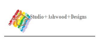 استودیو اشوود