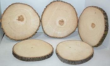 کاربردهای چوب آسپن