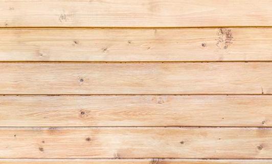 چوب کاج , دیوار کوب لمبه چوب کاج روسی