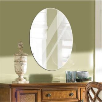 قاب آینه جالب