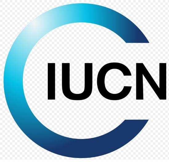 اتحادیه بینالمللی حفاظت از محیط زیست