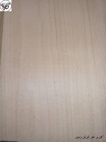 عکس چوب راش آلمان٬ فروش چوب راش٬ چوب راش اروپا