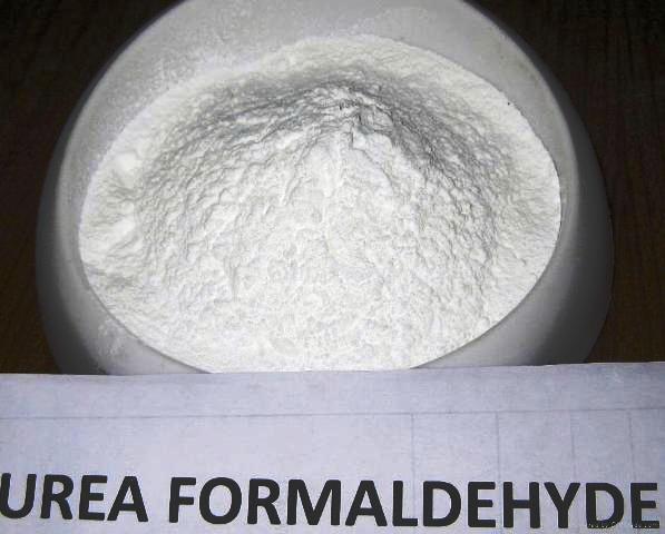 عکس Formaldehyde , تعریف از چسب غیر فرمالدئید , اوره فرمالدئید