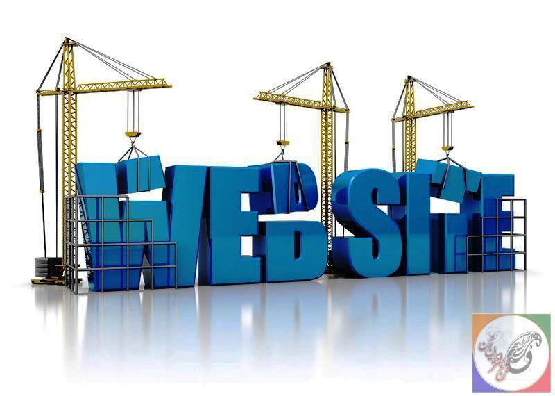جلوگیری از فاجعه SEO در طراحی مجدد وب سایت