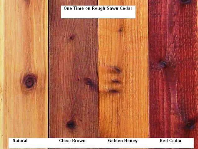 فهرست بها کارهای چوبی