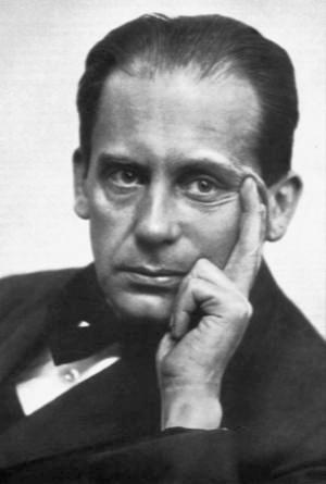 والتر گروپیوس