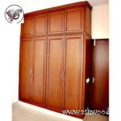 جالباسی , کمد چوبی , برترین ایده های ساخت کمد و بوفه چوبی , کمد و بوفه چوبی,کمد چوبی,بوفه چوبی,لوازم چوبی کابینت چوبی