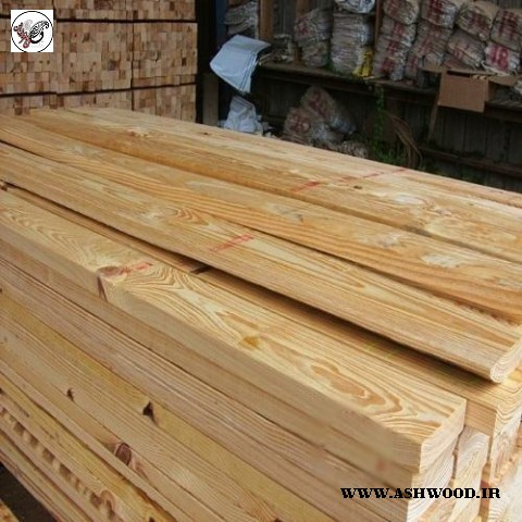 قیمت چوب روسی به روز , تخته نراد چیست , قیمت چوب ارزان , چوب روسی ارزان قیمت , معنی چوب نراد , قیمت چوب روسی در شیراز , قیمت چوب نراد در رشت , ساسنا