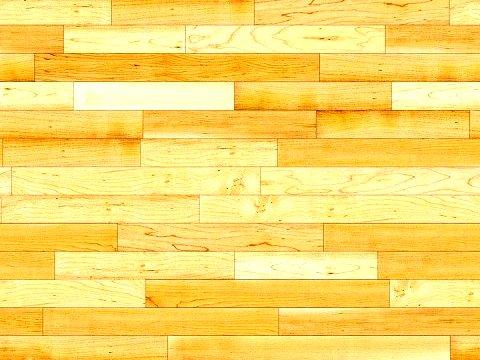 معرفی کفپوش ، پارکت ، دیوارکوب چوبی