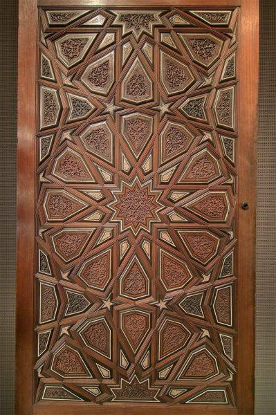 درب چوبی مسجد٬ درب مسجد٬ درب چوبی 2019٬