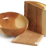 انواع چوب مناسب کفپوش و پارکت , چوب افریقایی , چوب درختان پهن برگ