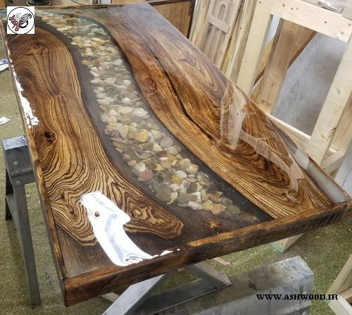 برترین ایده های کار با چوب,کار با چوب,نجار کوچک,نجاری,ساخت وسیله با چوب,لوازم چوبی,وسایل چوبی,نجاری مدرن,ایده های ساخت وسیله با چوب,چوب,