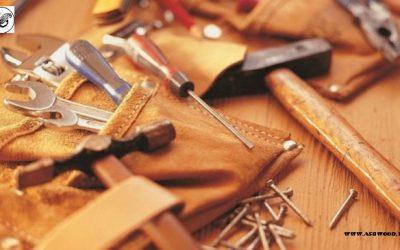 درودگری , نجاری , صنایع چوب , درودگری چیست ؟