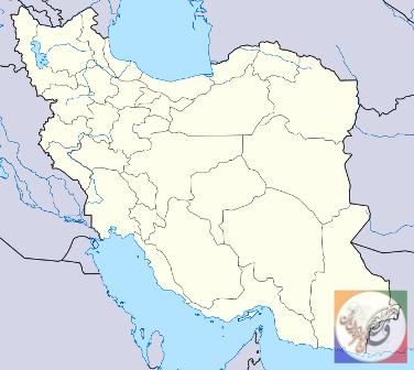 آیا میدانید از ایران و ایرانیان باستان