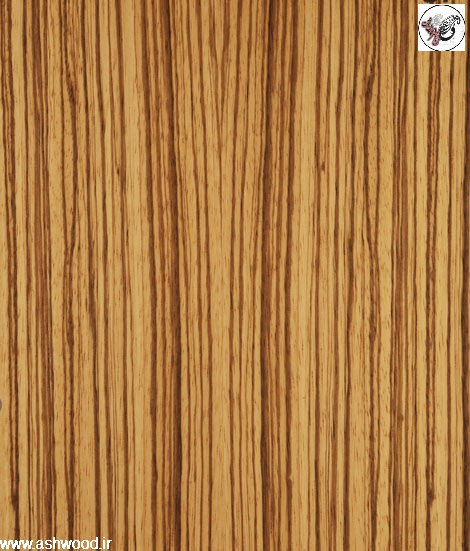 چوب و روکش زبرانو ، در دکوراسیون چوبی لوکس و انتیک چوبی