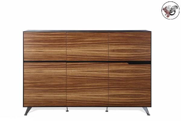 چوب و روکش زبرانو ، در دکوراسیون چوبی لوکس و انتیک چوبی چوب و روکش زبرانو ، در دکوراسیون چوبی لوکس و انتیک چوبی