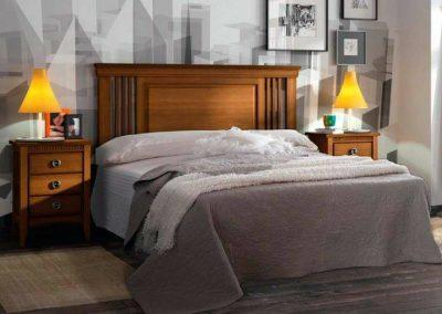 تخت خواب چوبی , تخت خواب چوبی ساده , مدل تخت خواب چوبی