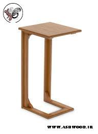 میز چیدمان , میز خاطره