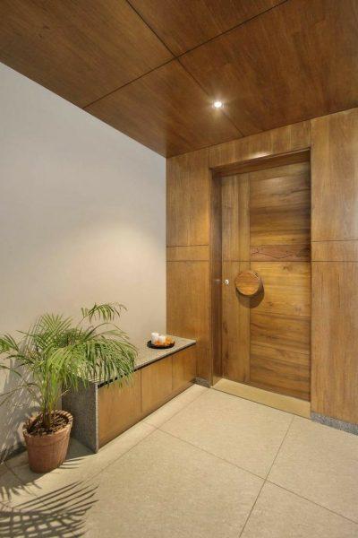قیمت درب تمام چوب , ابعاد استاندارد درب چوبی٬ انواع درب چوبی٬ ایده های زیبا برای درب چوبی٬ بورس درب چوبی در تهران٬ تعمیر درب چوبی٬ درب چوبی 2019٬ کاتالوگ درب