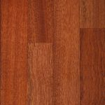 صفحه چوب ساپلی فینگر جوینت