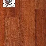 صفحه چوب ساپلی فینگر جوینت , ماهون افریقایی