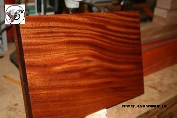 چوب ماهاگونی افریقا , فروش چوب ماهاگونی , قیمت چوب آکاژو , فروش چوب آکاژو , رنگ چوب ماهاگونی