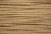 چوب و روکش الپی