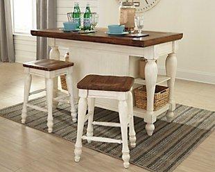 طراحی و ساخت انواع میز و کنسول بار، ویترین بار