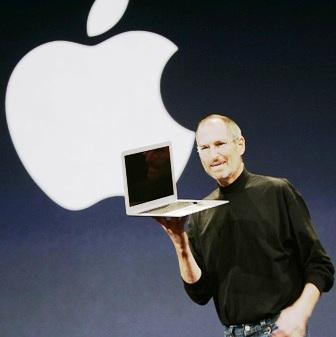 شرکت اپل  ( سال 1998 )