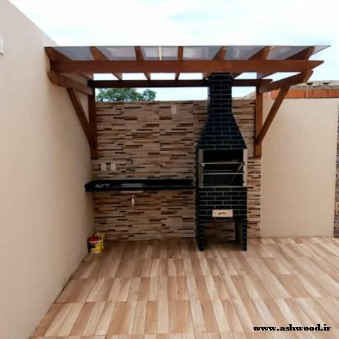 مدل پرگولا و آلاچیق چوبی , آلاچیق چوبی سنتی , قیمت ساخت آلاچیق چوبی , آلاچیق آهنی , لیست قیمت آلاچیق , آلاچیق سنتی , آموزش ساخت آلاچیق چوبی ساده , الاچیق ارزان , قیمت آلاچیق پیش ساخته ارزان