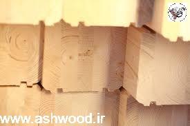 architect wood ceiling (31)